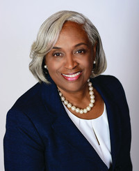 Insurance Agent Rae Coleman