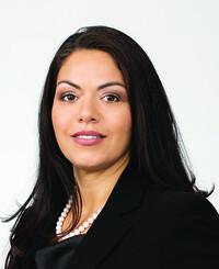 Insurance Agent Tanya Ramirez