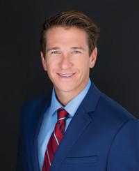 Agente de seguros David Perkins