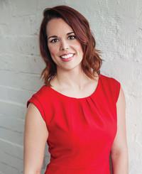 Insurance Agent Alisha Dumas