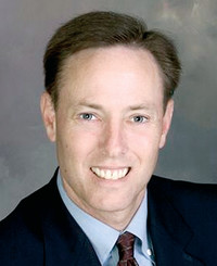 Insurance Agent Rick Wernick