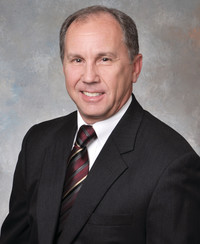 Insurance Agent Jeff Krietemeyer