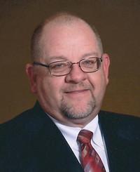 Insurance Agent Dan Fuhs