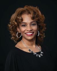 Insurance Agent Lisa Rich