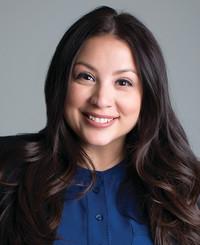 Agente de seguros Monica Martinez