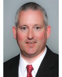 Insurance Agent Will Mitchiner