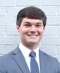 Insurance Agent Nathan Skipper