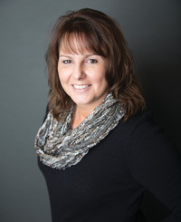 Insurance Agent Michele Herres