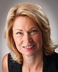 Insurance Agent Donna Watt