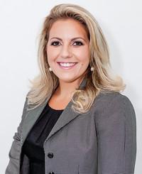 Insurance Agent Talline Carvalho