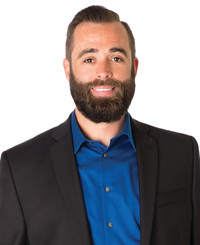 Insurance Agent Chris Eiseman