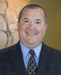 Agente de seguros Brian Gross