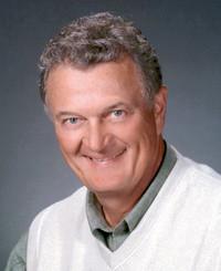 Jon Klesner
