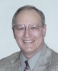 Insurance Agent Moe Linden