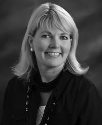 Insurance Agent Lynette Hudson
