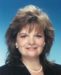 Insurance Agent Martha Groth