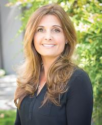 Agente de seguros Michelle Allman