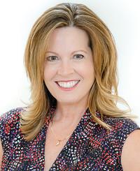 Insurance Agent Linda Roth