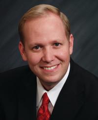 Insurance Agent Bill Nelson