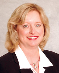 Insurance Agent Linda Rodriguez