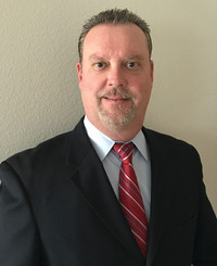 Insurance Agent Dale Haynie