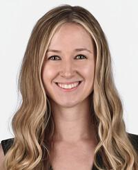 Agente de seguros Daria Bartkiewicz Kent