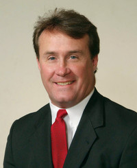 Insurance Agent Dan Flattery