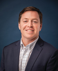 Insurance Agent Tanner Jordan