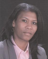 Agente de seguros Allyson Weber
