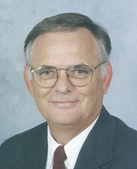 Insurance Agent Mike Johnson