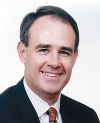 Insurance Agent Steve Nance