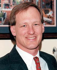 Insurance Agent Merritt Massey