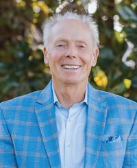 Agente de seguros Jim Stewart
