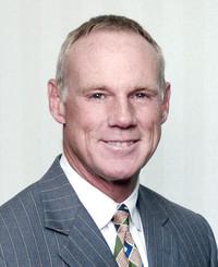 Insurance Agent Wade Davis
