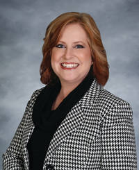Insurance Agent Susan Lynch