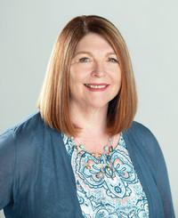 Insurance Agent Beth Gardner