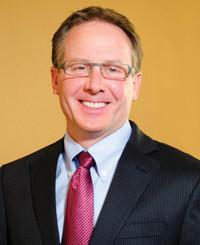 Insurance Agent David Trudell