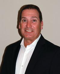 Agente de seguros Mark Garza