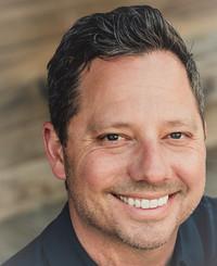 Agente de seguros Ryan Mohwinkle