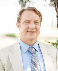 Insurance Agent Scott Haslam