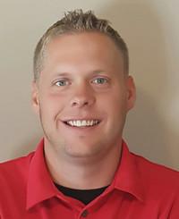 Insurance Agent Jeff Bohms