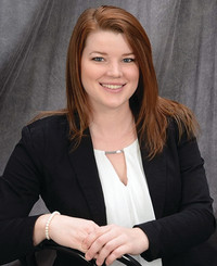 Insurance Agent Cambry Moody Kelly