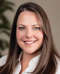 Agente de seguros Tricia Melnichak