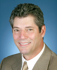 Insurance Agent Tony Favata