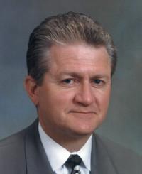 Insurance Agent Bob Oderwald