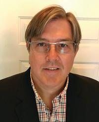 Insurance Agent Randy McFarland