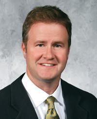Insurance Agent Rob Gwynne