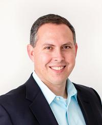 Insurance Agent Kirk Buchholz