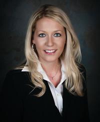 Insurance Agent Heidi Brown