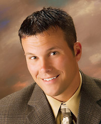 Insurance Agent Matt Misco